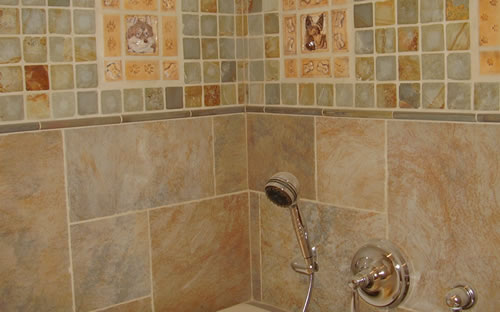 Exquisite Bathroom Remodels Bucks Montgomery County
