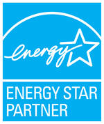 Evans Contracting Inc is an Energy Star Partner